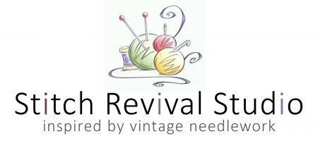 Stitch Revival Studio